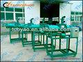 Recyclyed solido- separatore di liquido per sterco animale sms: 0086-15238398301