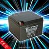 energy storage system 12v 24ah ups battery
