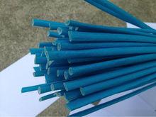 Fiberglass tube Fiberglass sleeving coated with Acrylic resin