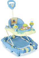 NEW&HOT design baby walker china/ model:236-8FC