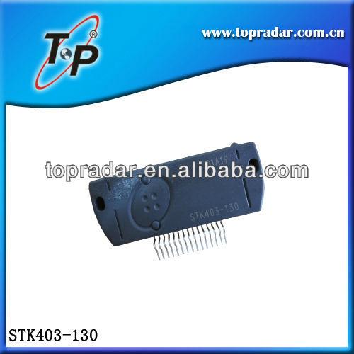 Stk403-130 IC ( гарантией