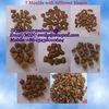 /product-gs/pet-feed-machine-dog-feed-machine-dog-feed-pellet-machine-720953554.html