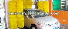 TEPO-AUTO WF-501Rollover car wash