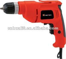 Mini drill 450W&10mm Electric Drll (Power Tool )