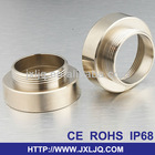 Swage Nipple (Small to big),Brass Pipe Fitting Nipple