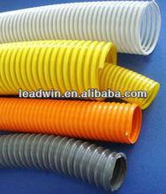 PVC vacuum suction hose