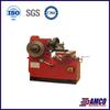 /product-gs/vertical-brake-drum-lathe-729241794.html