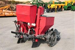 Agricultural Potato Planters