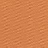 Polyester/Nylon Taffeta Twill Fabric