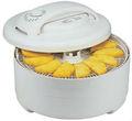 Desecadora de fruta, deshidratadora de alimentos, desecadora de alimentos eléctrica, desecadora de alimentos mecánica