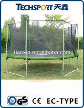Big Cheap Trampoline For Sale