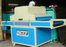 TM-500UVF UV Drying Machine