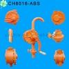 2013 50L-210L Hand pump /hand water pumpCH8016-25Type