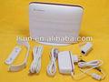 Déverrouiller hg556, Huawei hg553 adsl routeur Huawei hg556a adsl modem routeur