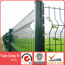 Metal net Protective fence net(Colour Powder coated)