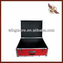 Tool Set With Aluminum Case WM-ACN005