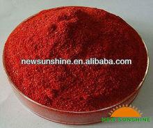 Atonik Sodium nitrophenolate plant growth regulator