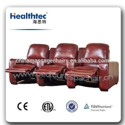 2015 Newest Luxury theatre chair