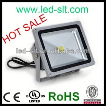 Super long lifespan infrared flood light (10w to 500w are avalible)