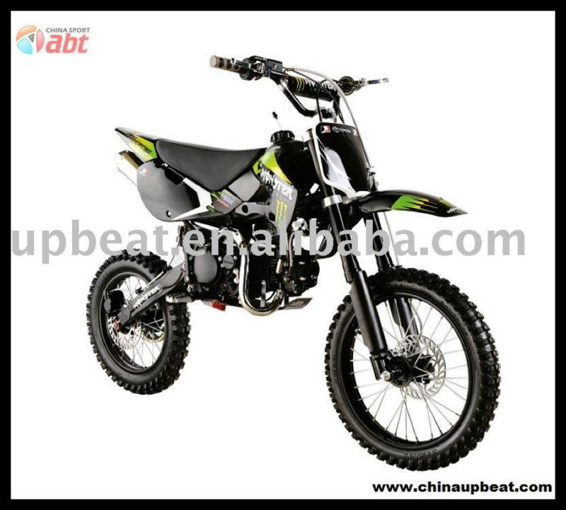 KLX 150cc Dirt Bike Motorcycle,4 Stroke Dirt Bike