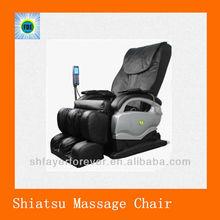 Body care Massage Chair FDE-MAS-003