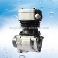 kamaz solo cilindro compresores de aire