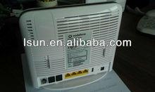 300M adsl modem,Huawei hg556a,huawei hg556a 3g wireless router