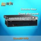 original and new Cisco Router CISCO2911/K9