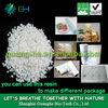 GH701 PLA film grade / biodegradable & compostable PLA/polylactide resin/granule