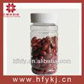 oem vitaminas y suplementos alimenticios vitamina etiqueta privada b1 vitamina e multivitamínico cápsulas de gelatina blanda