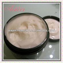 Firming pearl bio white cream