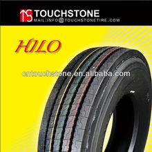 sizes 11r22 5 tire wholesale