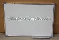 magentic whiteboard good quality whiteboard /white board