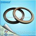 Peças de motor para RENAULT veículos / shaft seal oil 80 - 100 - 8