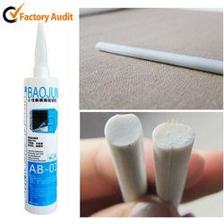 Multipurpose Acrylic Joint Sealant