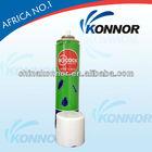 oil base Insecticide spray anti-mosquito deodorant body spray