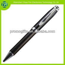 Best Selling carbon fiber pen,carbon ball pen