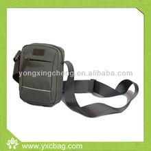 Leisure Business Briefcase with Single Shoulder Belt