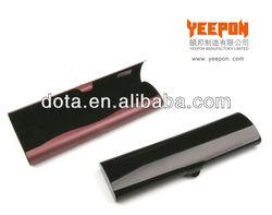 aluminum hard case eyeglass case HM-1122