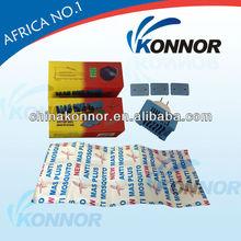efficient mat anti mosquito,mosquito repellent mat, konnor insecticide repellent patches