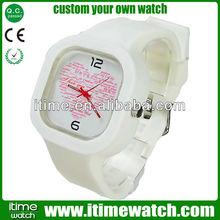 itimewatch best looking luxury sport watches