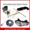 All Original Car Parts For Chery