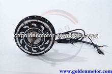 200-400W Electric bicycle motor/ E-bike motor / programmable