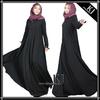 2014 New designs wholesale dubai abaya KJ-AM026
