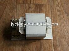 400w hid Ballast for HPS