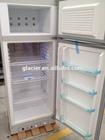 XCD-300 Gas/ Kerosene/electric caravan fridge/car refrigerator/freezer