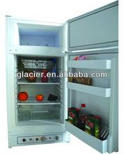 XCD-240 Gas 12V Camping refrigerator