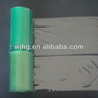 film blue china free for electric wire and cable