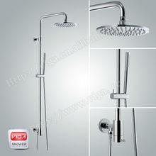 Good Quality Brass Bathtub Shower Column