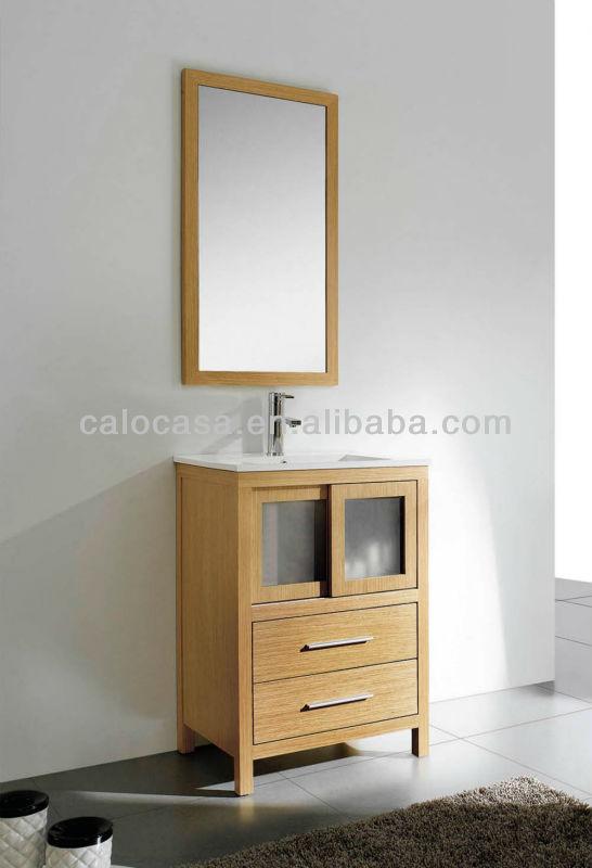 Simple Bathroom Vanities Milano Ii Modern Bathroom Vanity Set 59 Tweet